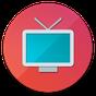 Digital TV 01.01.0211.3