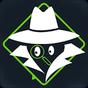 Uso do aplicativo: Rastreador para WhatsApp  APK