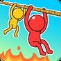 Rope Rescue 1.0.5