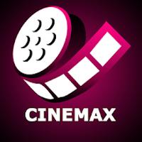 Cinemax Movie - Watch Free Box Office 2019 Simgesi