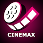 Cinemax Movie - Watch Free Box Office 2019 1.0
