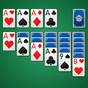 Solitaire Card Games Free 1.6.149