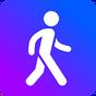 Contor de pași - pedometru gratuit 1.0.3