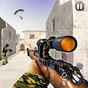 Killer Shooting Strike 1.0.4