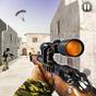 Killer Shooting Strike 1.0.13