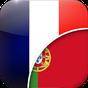 Tradutor Francês-Português 1