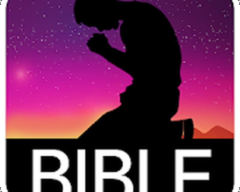 SEGOND GRATUIT LOUIS TÉLÉCHARGER BIBLE AUDIO