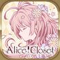 Alice Closet 1.0.831