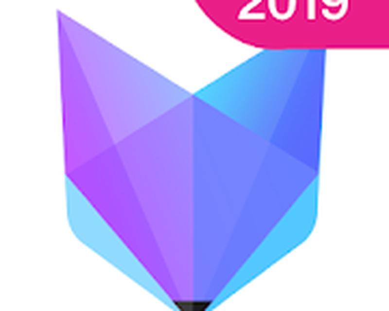 V Launcher Live Wallpaper Emoji Call Flash Android Free