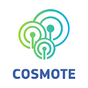 COSMOTE Best Connect 1.1.1.2g