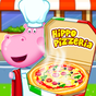 Pizza maker. Cooking for kids 1.0.4