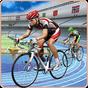 Bmx extremo bicicleta carrera 2.8