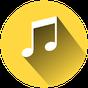 Bee MP3 Download  APK