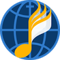 Hinário Adventista (Multilíngue)  APK
