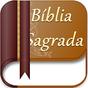 Biblia Sagrada CNBB 4.0