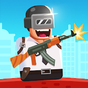 Mr Spy - Mr Bullet Superhero Adventure 0.2.6