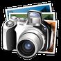 Editor de fotografias 15.5.0