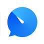 Chin Message  APK