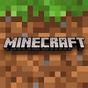 Minecraft 1.11.4.2