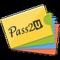 Pass2U Wallet 2.3.9.1