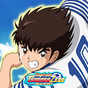 Captain Tsubasa ZERO -Miracle Shot- 1.11.1