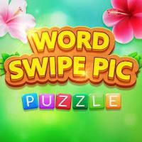Word Swipe Pic 아이콘