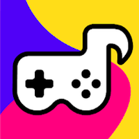 Game of Songs - Play most popular musics and games Icon