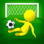 Cool Goal! 1.6.1