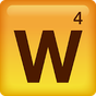 Words With Friends – Play Free 12.707