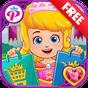 My Little Princess : Negozi Free 1.05