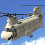 Army Helicopter Flying Simulator 1.10