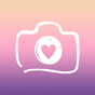 Live Camera – GIF maker, GIF editor 1.5