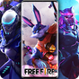 Imagens de Free Fire  APK