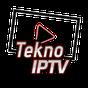 Tekno IPTV  APK