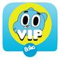 Gumball VIP ES 1.061