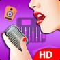 Cambiare voce - Registratore di musica con effetti 1.3.4