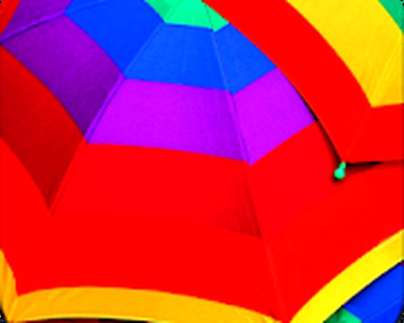 Colorful Wallpaper 4k 103 Android Descargar Gratis
