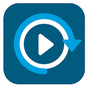 Recover deleted video files  APK