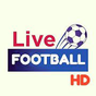 Live Football TV 2019 HD Streaming 1.0