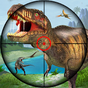 Dinosaur Hunter - Free Offline 3D Shooting Games 1.0.5