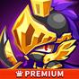 Triple Fantasy Premium 4.8.0