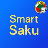 Ikon KSP SAN Smart Saku