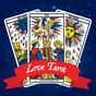 Ücretsiz Tarot Aşk Falı 1.3.0