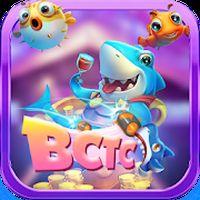 Biểu tượng apk Ban Ca The Cao - BCTC - BanCa Slot TaiXiu DoiThuog