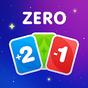 Zero21 Solitaire 2.2