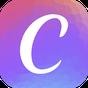 COSnap-แอพแต่งรูป 1.8.5