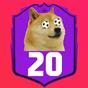 Dogefut 20 2.03