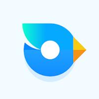 Lark Browser icon