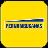 Ícone do Cartão Pernambucanas