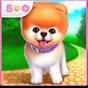 Boo — Cachorro bonitinho 1.7.1